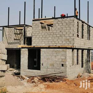 Construction Service | Building & Trades Services for sale in Central Region, Kampala