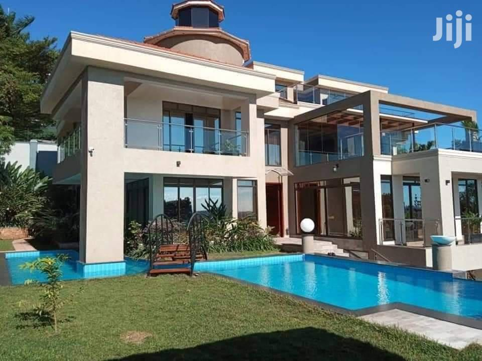House For Sale In Mutungo Hill