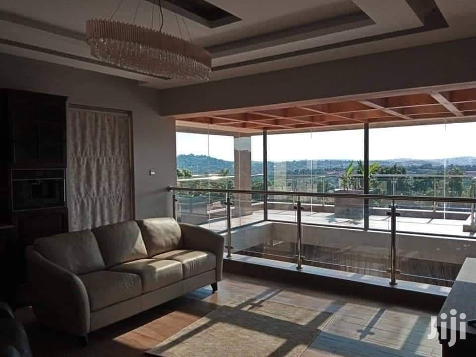 House For Sale In Mutungo Hill   Houses & Apartments For Sale for sale in Kampala, Central Region, Uganda