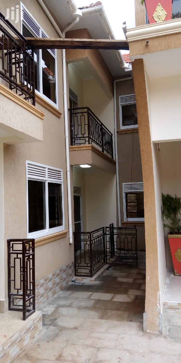 Apartment Is For Rent In Kyanja | Houses & Apartments For Rent for sale in Kampala, Central Region, Uganda