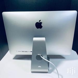 New Desktop Computer Apple iMac 16GB Intel Core i5 SSHD (Hybrid) 1T | Laptops & Computers for sale in Central Region, Kampala