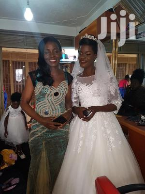 Wedding Gowns and Gomesis for Hire | Wedding Wear & Accessories for sale in Central Region, Kampala