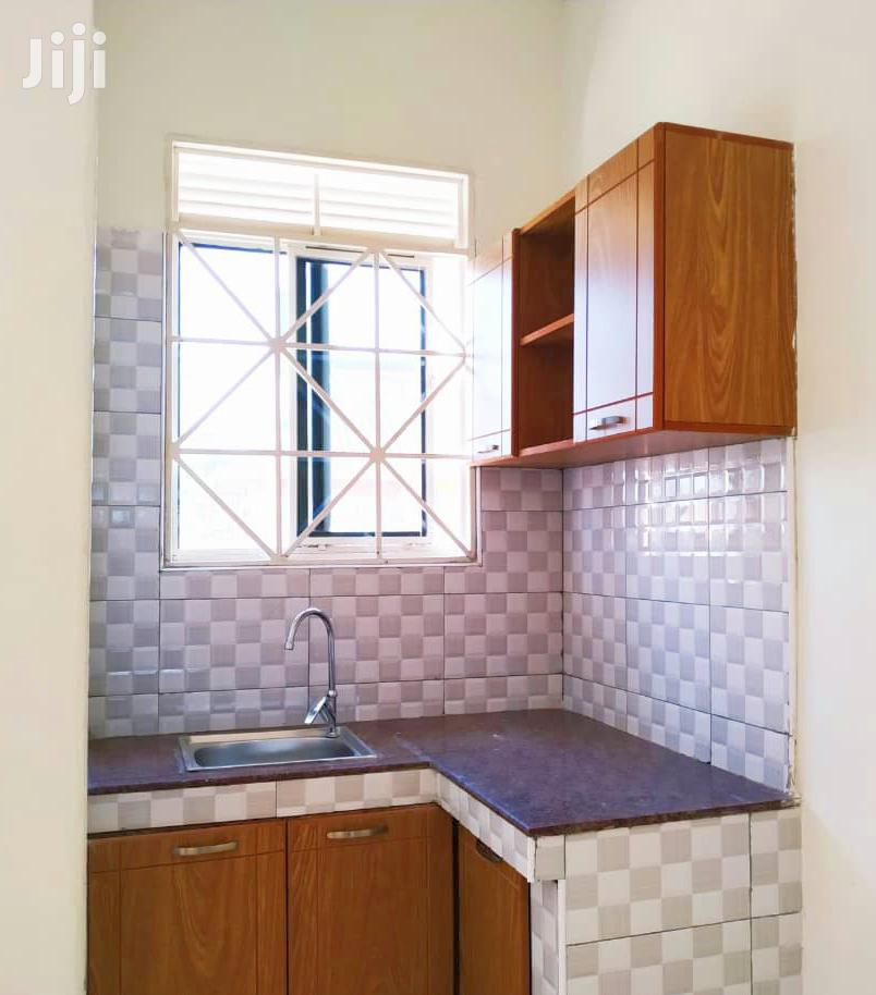 Kira Single Room Self Contained For Rent | Houses & Apartments For Rent for sale in Kampala, Central Region, Uganda