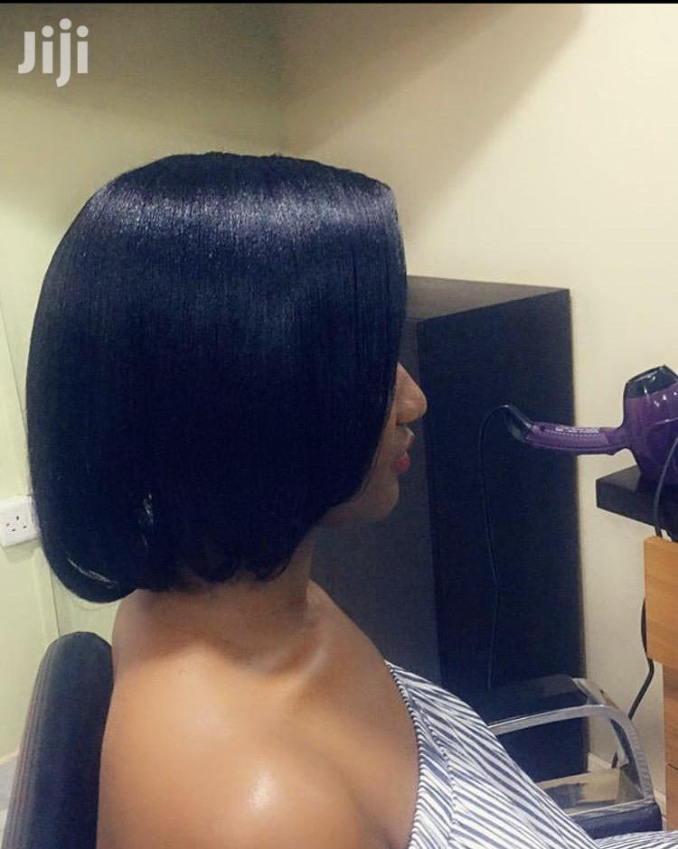 Hair Styling | Health & Beauty Services for sale in Kampala, Central Region, Uganda