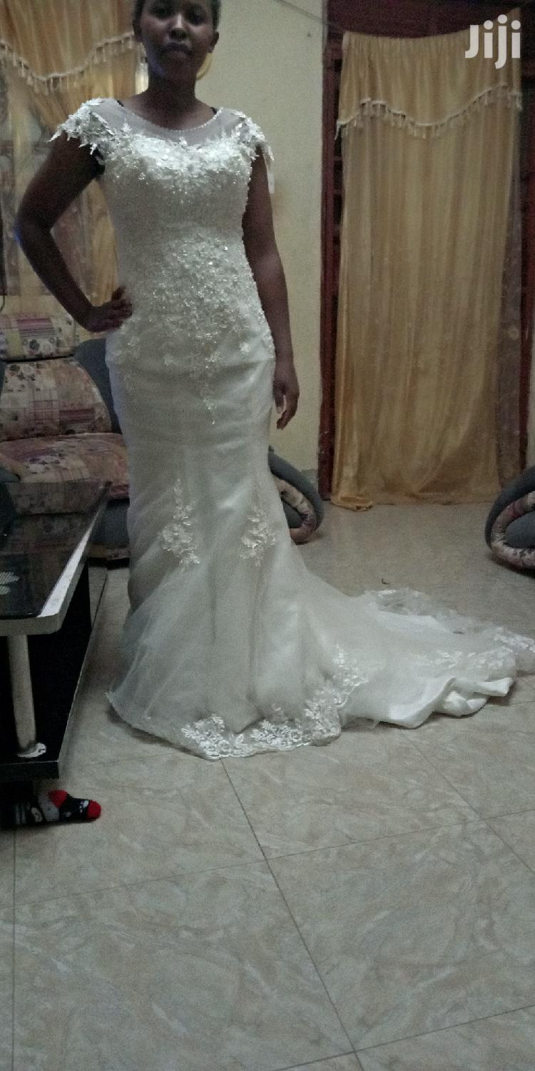 Wedding Gowns and Gomesis for Hire | Wedding Wear & Accessories for sale in Kampala, Central Region, Uganda
