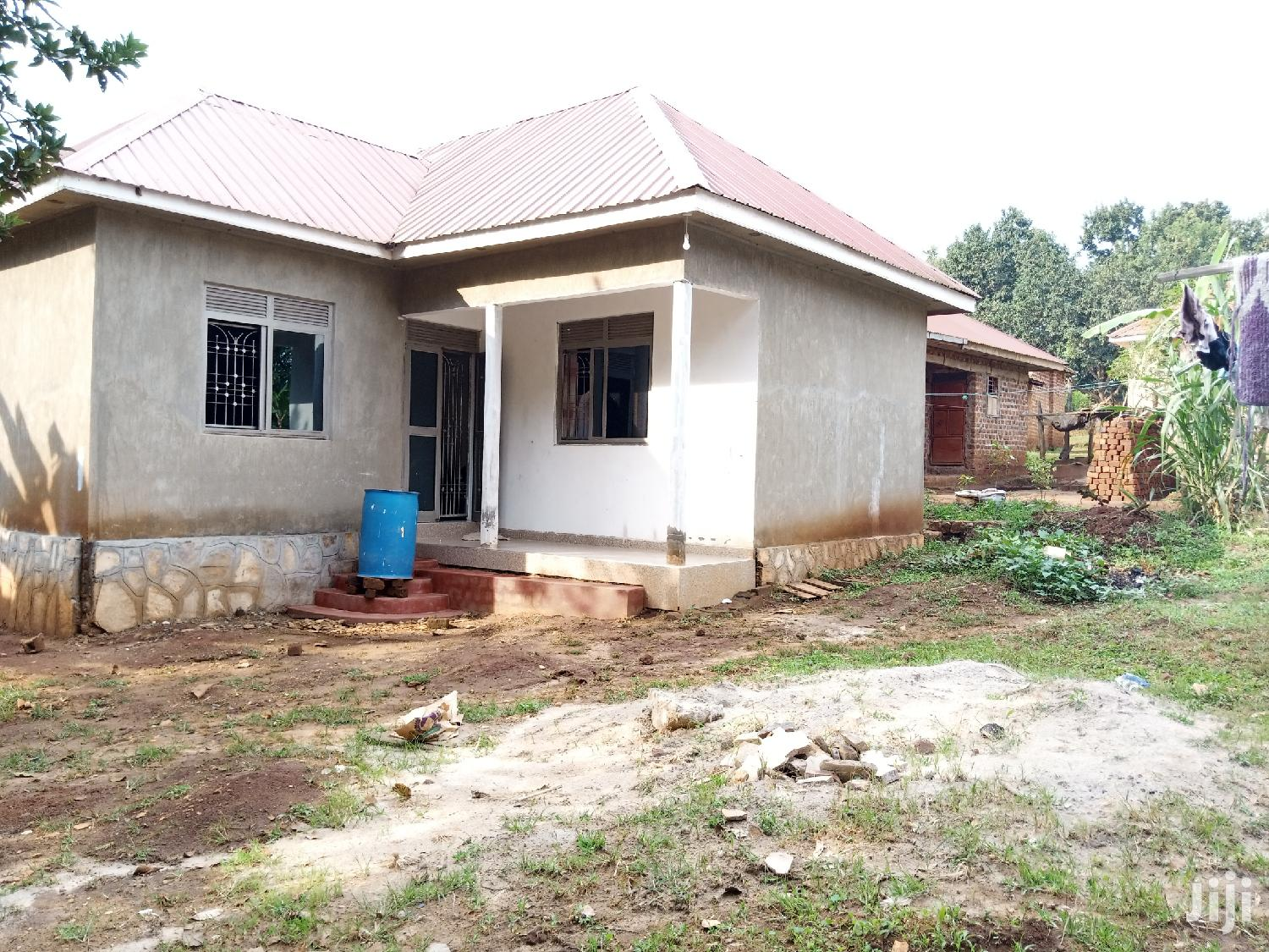 Residential House for Sell, for KATS AND DEO SURVEYS LTD