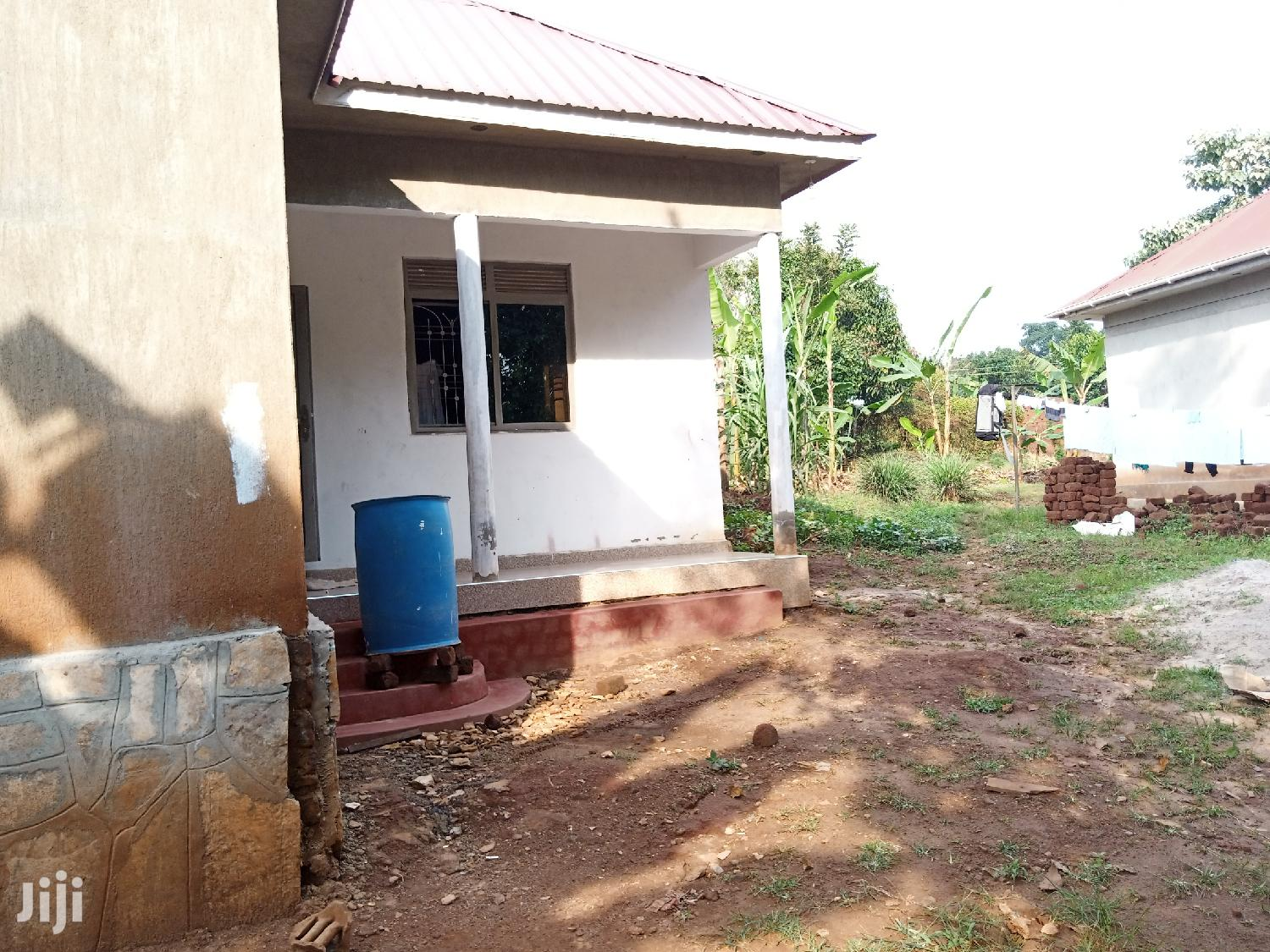 Residential House for Sell, for KATS AND DEO SURVEYS LTD | Houses & Apartments For Sale for sale in Wakiso, Central Region, Uganda