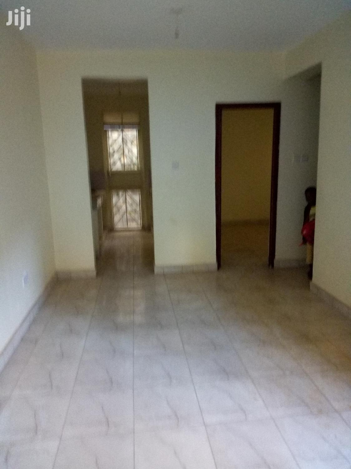 Archive: Three And Four Bedroom Duplexes For Rent