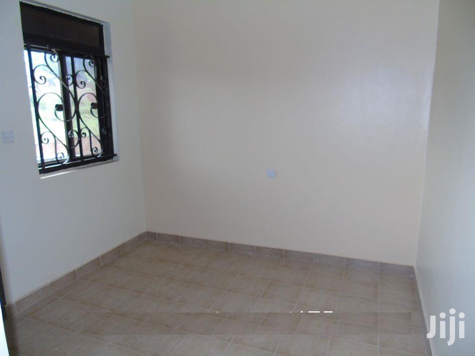 Kyaliwajjala Sitting Room And Bedroom Apartment For Rent | Houses & Apartments For Rent for sale in Kampala, Central Region, Uganda