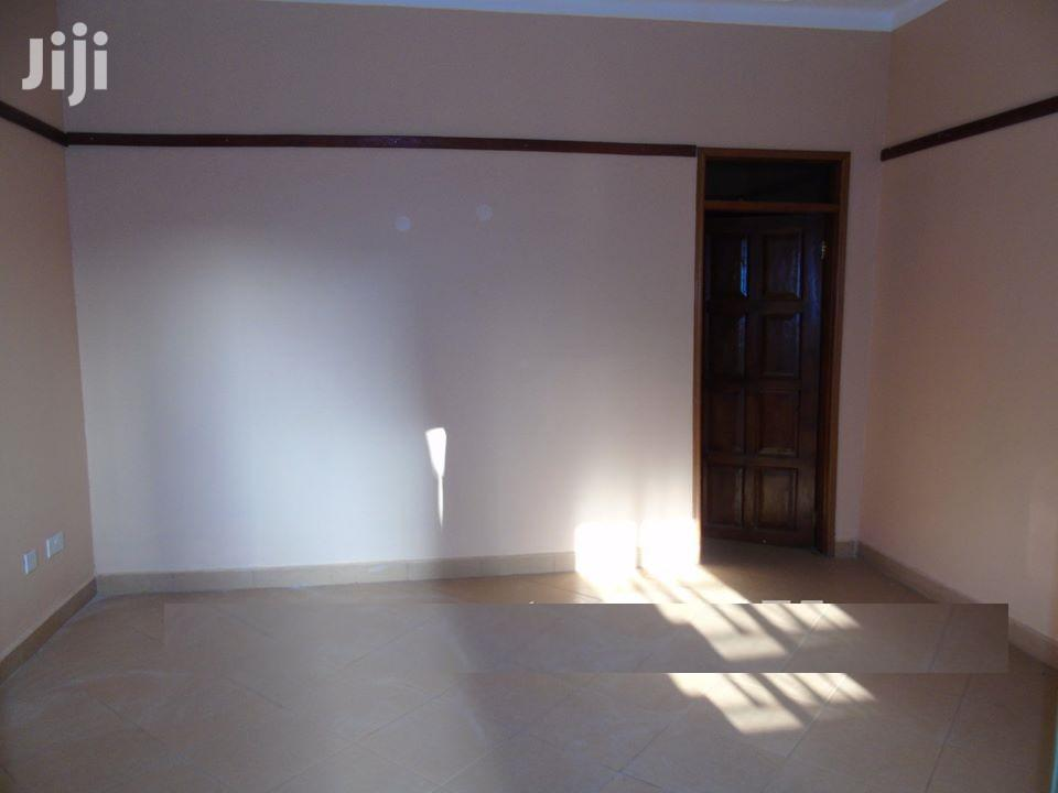 Najjera Kira Road Sitting Room And Bedroom House For Rent | Houses & Apartments For Rent for sale in Kampala, Central Region, Uganda