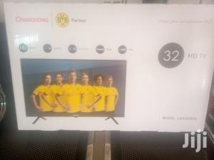 Changhong Digital TV 32 Inches | TV & DVD Equipment for sale in Central Region, Kampala