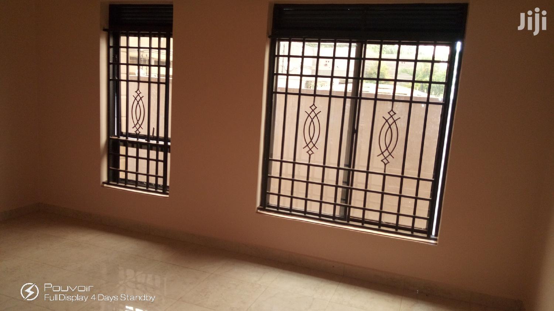 Archive: Kira 2 Bedroom House For Rent