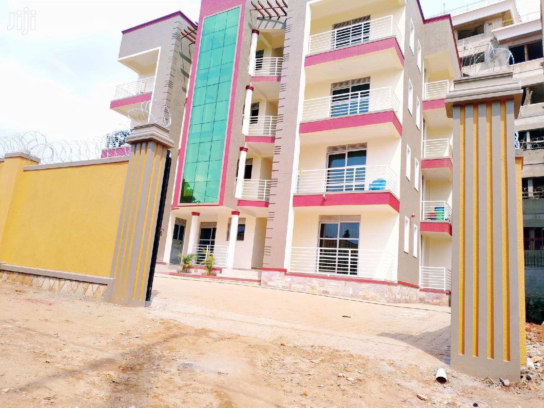 12 Double Rental Units In Kyaliwajjala For Sale