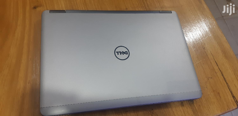 Laptop Dell Latitude E7450 4GB Intel Core I7 SSD 256GB | Laptops & Computers for sale in Kampala, Central Region, Uganda