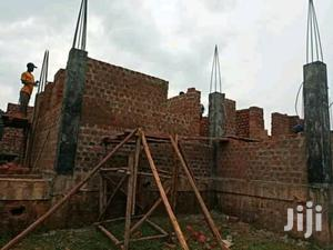 Building and Construction | Building & Trades Services for sale in Central Region, Kampala