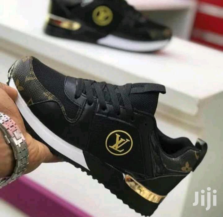 Classy Women's Shoes