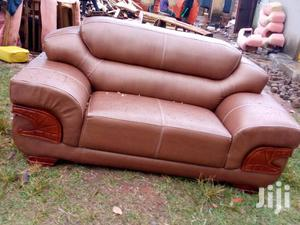 Sofa Set Of Good Quality   Furniture for sale in Central Region, Kampala