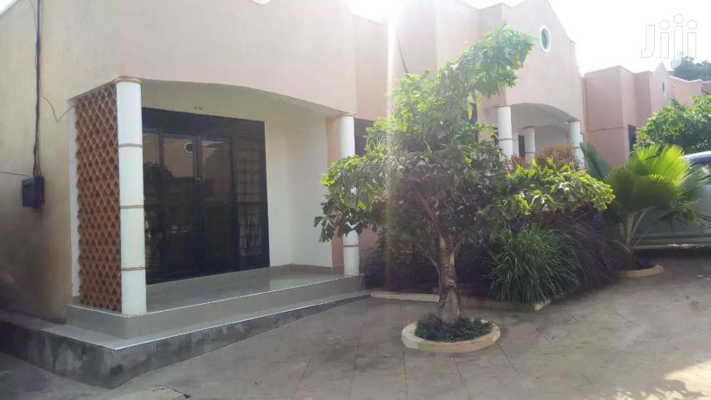 Superior Double Rooms For Rent In Bweyogerere