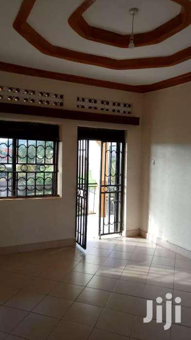 Two Bedrooms for Rent on Mutungo-Hill | Houses & Apartments For Rent for sale in Kampala, Central Region, Uganda
