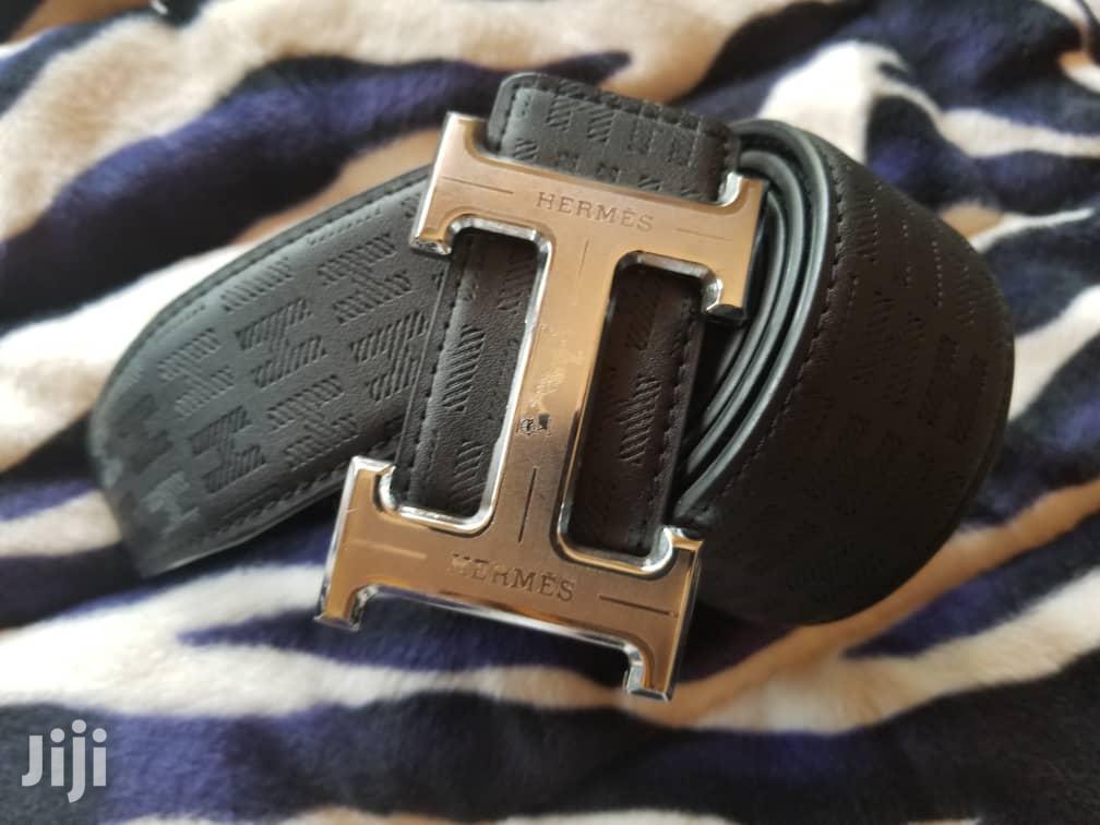 Designer Belts   Clothing Accessories for sale in Kampala, Central Region, Uganda