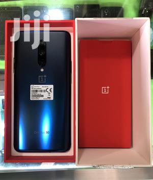 New OnePlus 7T Pro 5G McLaren 256 GB Blue | Mobile Phones for sale in Central Region, Kampala