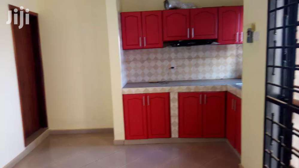 Superior Double Rooms For Rent In Bweyogerere   Houses & Apartments For Rent for sale in Kampala, Central Region, Uganda