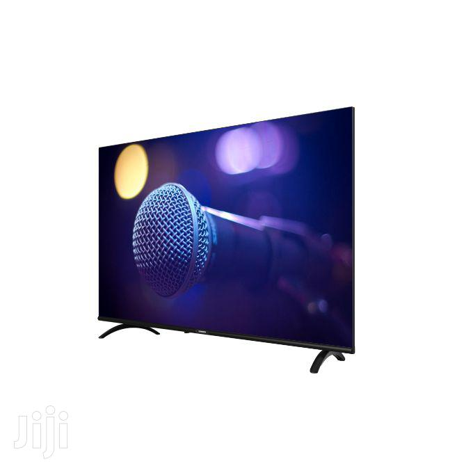 "40"" Skyworth 40TB2000 Full HD Digital, Framless Body | TV & DVD Equipment for sale in Kampala, Central Region, Uganda"
