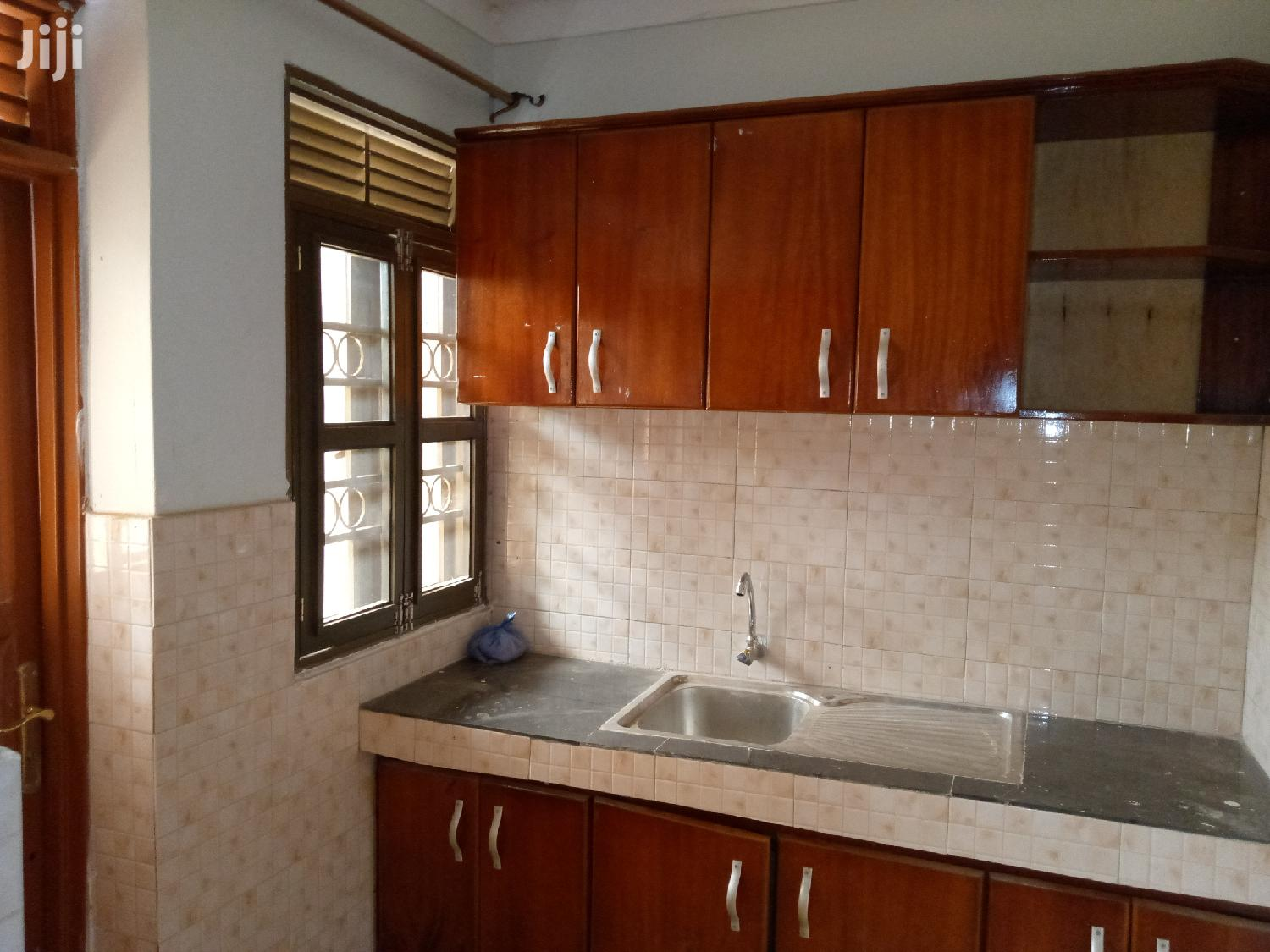 Two Bedroom Apartment for Rent in Kyanja | Houses & Apartments For Rent for sale in Kampala, Central Region, Uganda