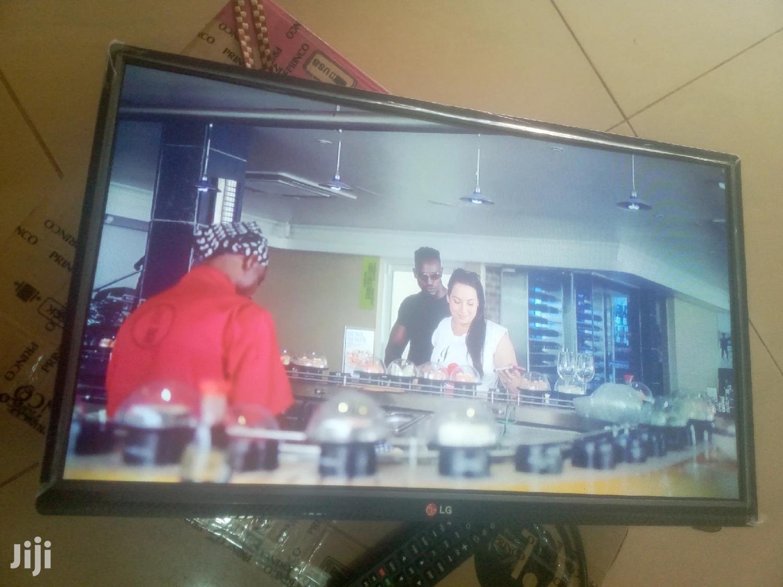 LG 26 Inches Digital TV