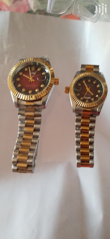 Original Brand New Rolex Watches