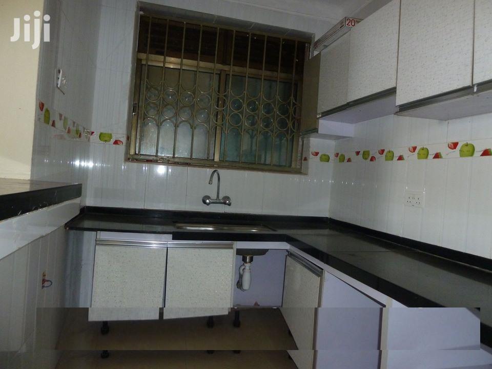 Naguru 2 Bedroom Apartment For Rent | Houses & Apartments For Rent for sale in Kampala, Central Region, Uganda