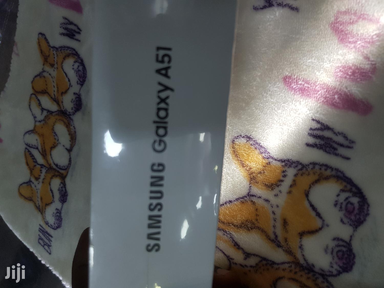 New Samsung Galaxy A30 64 GB Black | Mobile Phones for sale in Kampala, Central Region, Uganda