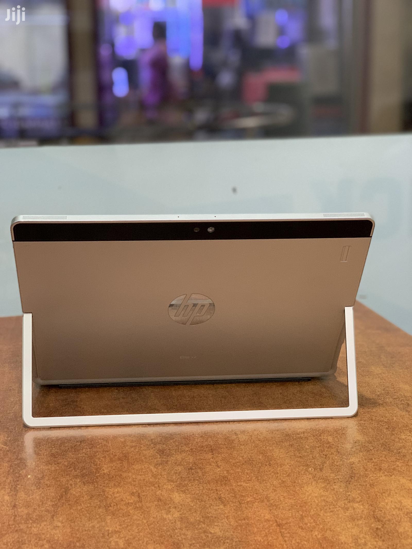 New Laptop HP Elite x2 1013 G3 8GB Intel Core i5 SSHD (Hybrid) 256GB | Laptops & Computers for sale in Kampala, Central Region, Uganda