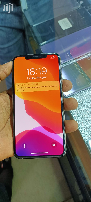Apple iPhone 11 Pro Max 256 GB Gold | Mobile Phones for sale in Kampala, Central Region, Uganda