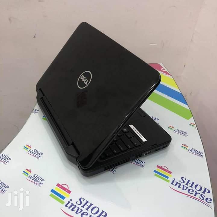 Archive: Laptop Dell Inspiron 14 5447 4GB Intel Core I3 HDD 320GB