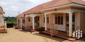 2 Bedroom House For Rent In Kyanja   Houses & Apartments For Rent for sale in Central Region, Kampala