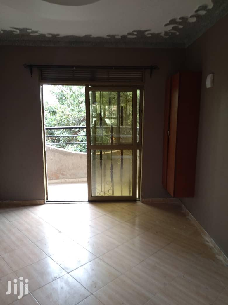 Naalya Single Room Apartment For Rent | Houses & Apartments For Rent for sale in Kampala, Central Region, Uganda