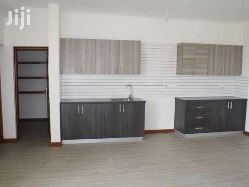 Bukoto Brand New 2 Bedroom Apartment For Rent | Houses & Apartments For Rent for sale in Kampala, Central Region, Uganda