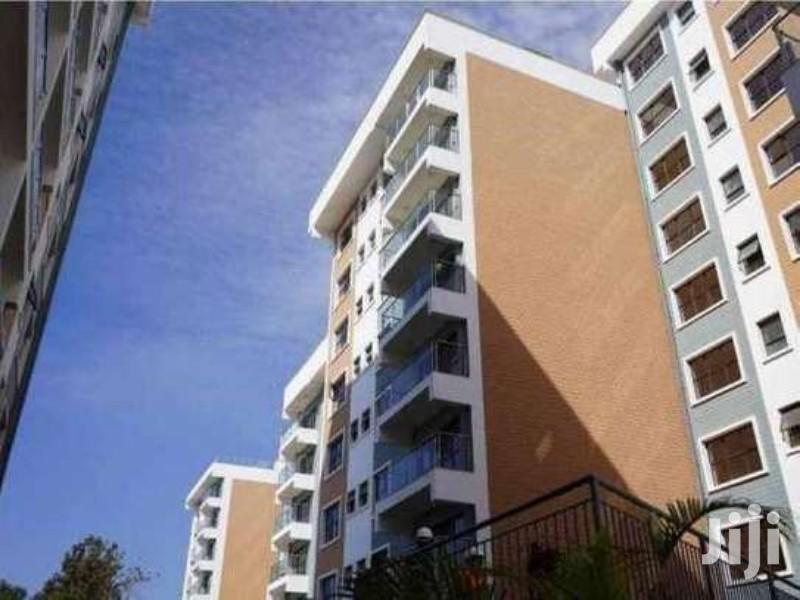 Bukoto Brand New 2 Bedroom Apartment For Rent