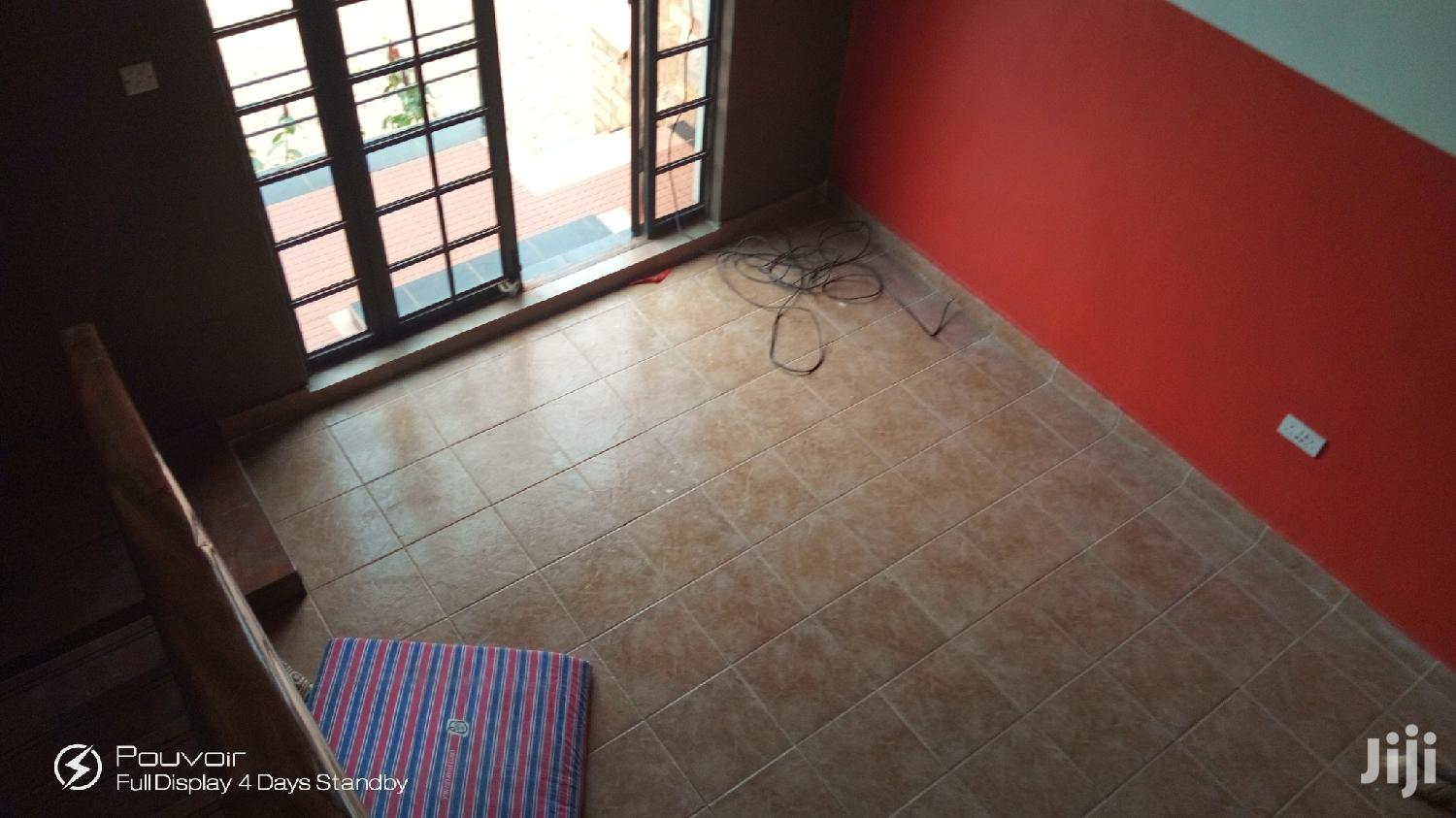 Kisaasi Kyanja Modern Double Rooms For Rent Monthly | Houses & Apartments For Rent for sale in Kampala, Central Region, Uganda