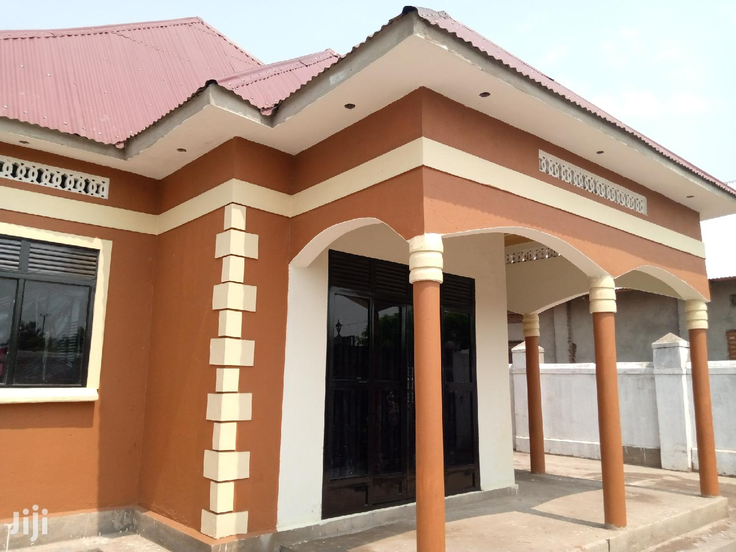 House For Sale | Houses & Apartments For Sale for sale in Kasese, Western Region, Uganda