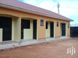 Mpererwe Single Room Self Contained for Rent | Houses & Apartments For Rent for sale in Central Region, Kampala