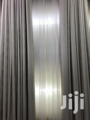 Home Curtains   Home Accessories for sale in Central Region, Kampala