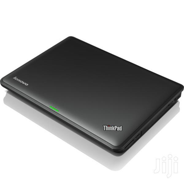 Archive: Laptop Lenovo ThinkPad X131e 4GB AMD HDD 320GB