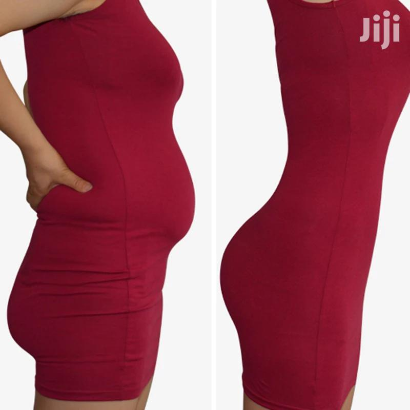 Full Body Shaper | Clothing Accessories for sale in Kampala, Central Region, Uganda