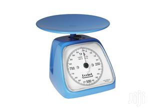 Mechanical Kitchen Weighing Scale   Kitchen Appliances for sale in Central Region, Kampala