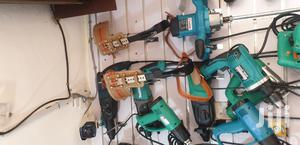 Drills & Climbers   Electrical Hand Tools for sale in Central Region, Kampala