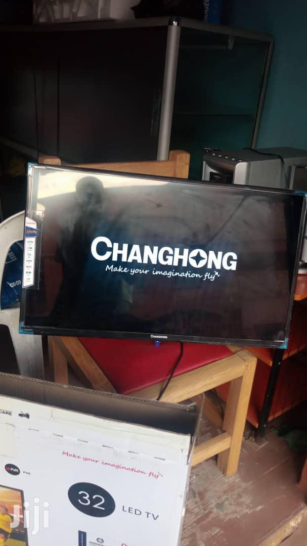 Changhong Tv 32