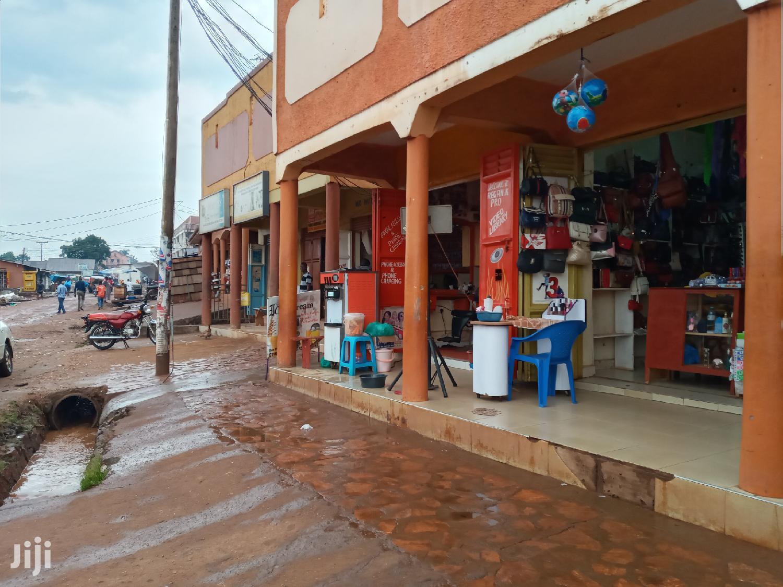 Commercial Shops In Makindye For Sale | Commercial Property For Sale for sale in Kampala, Central Region, Uganda