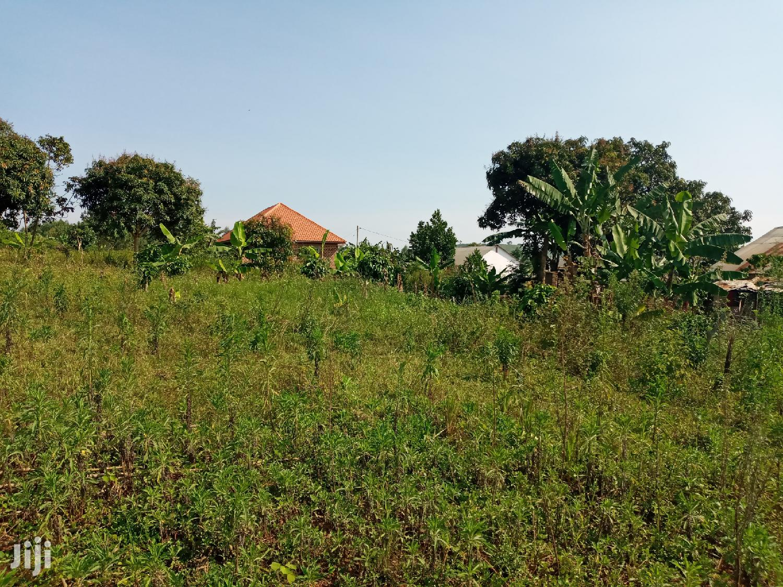Hot Plots On Entebbe Road For Sale | Land & Plots For Sale for sale in Kampala, Central Region, Uganda